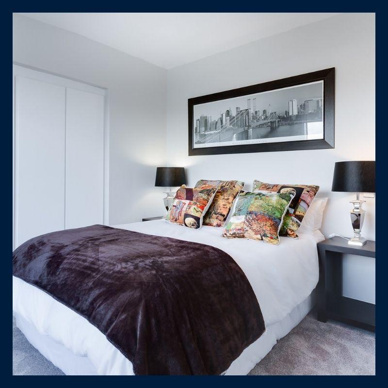 Goldcrest Views Apartments (3)