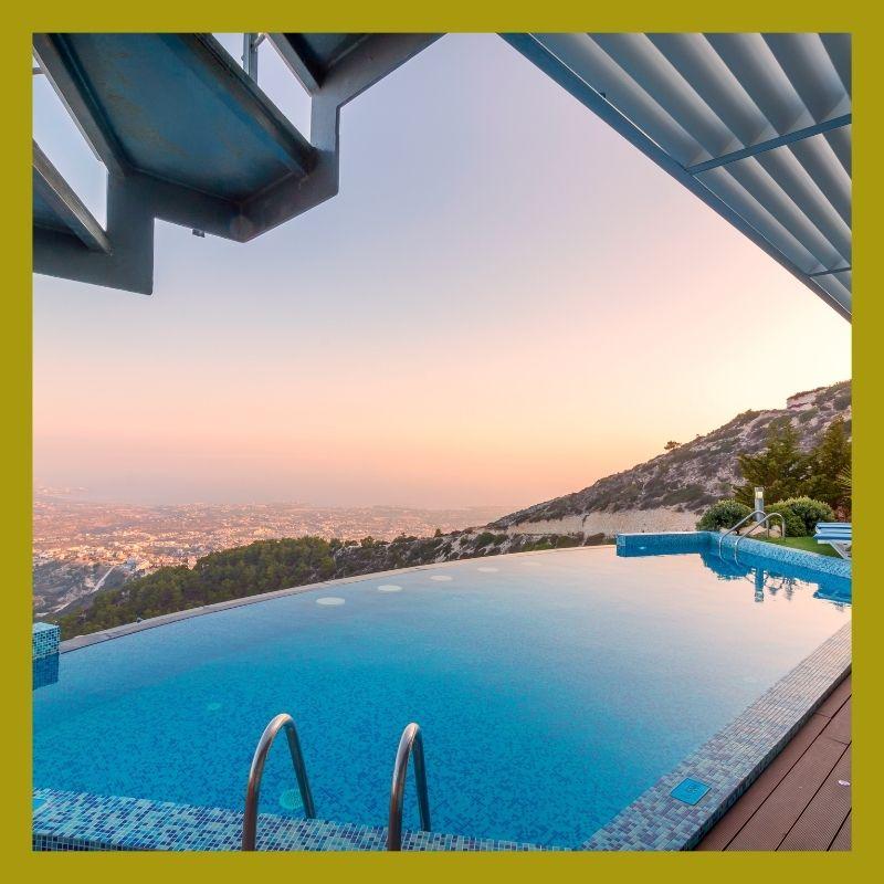 Goldcrest Views Apartments (5)