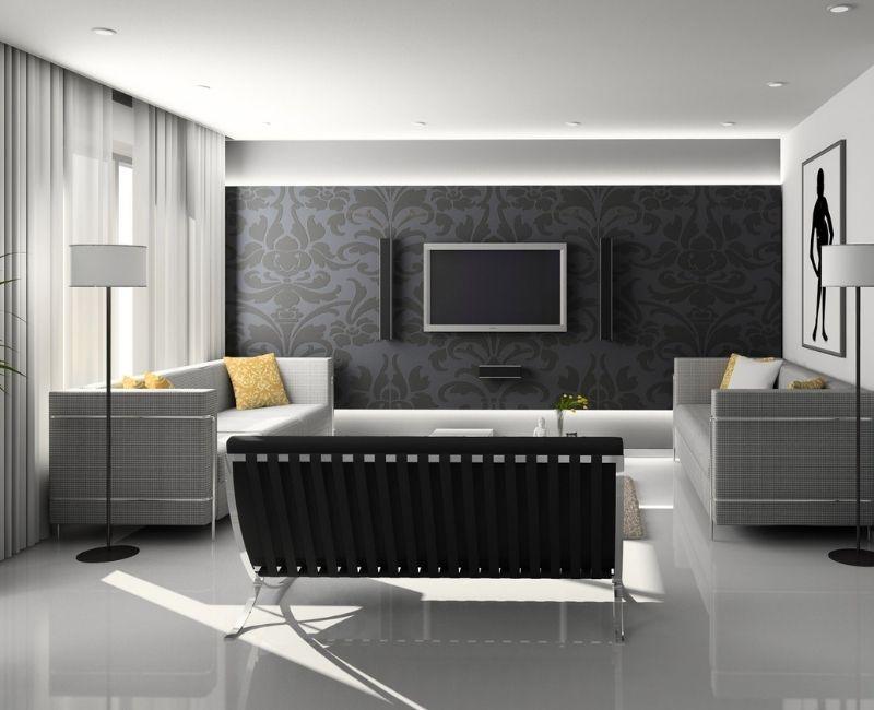 1 bed apartment In Eighteen